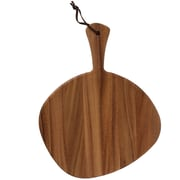 Bloomingville Wood Cutting Board