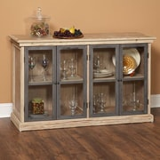 One Allium Way Dupre Sideboard