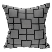 Mercer41 Norton Throw Pillow by