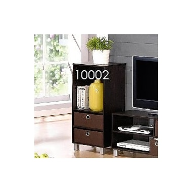 Ebern Designs Brigette Cabinet