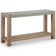 17 Stories Charvi Console Table