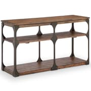 17 Stories Aradhya Console Table