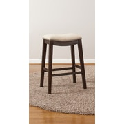 Alcott Hill Wakeman 30'' Bar Stool
