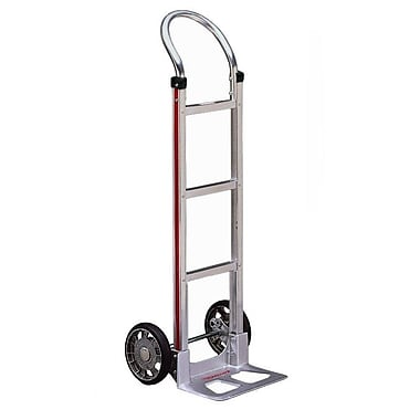 Magliner 500 lbs. Capacity Aluminum Hand Truck Dolly