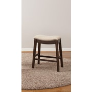 Alcott Hill Brimfield 24'' Counter Bar Stool