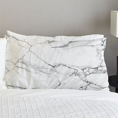 Ivy Bronx Holley Pillow Case