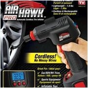 As Seen On TV Air Hawk Pro (1592)