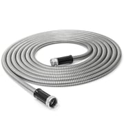 Big Boss Bionic Steel Hose