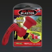 Big Boss Big Red Blaster (9998)