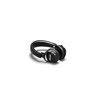 Marshall Mid Bluetooth Headphones, Black (04091742)