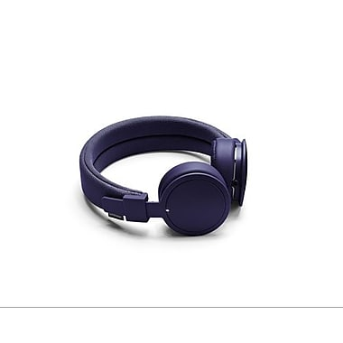 Urbanears Plattan ADV Wireless Headphones, Eclipse Blue (04091898)