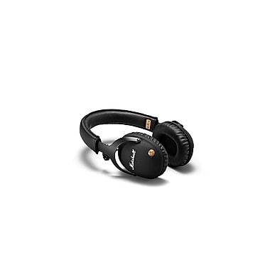 Marshall Monitor Bluetooth Headphones, Black (04091743)