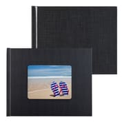 Staples Custom Photo Books
