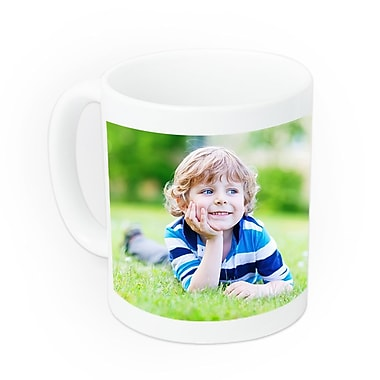 Staples Custom Mugs