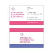 Cartes de souhaits et invitations personnalisées