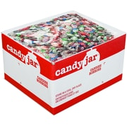 Candy Jar Executive Mint Assortment, 5kg Box