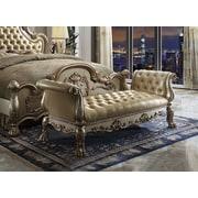 Astoria Grand Perales Upholstered Bedroom Bench