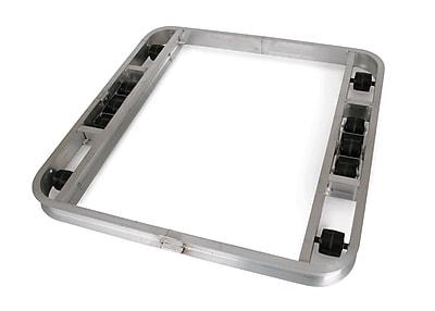 Magliner 8000 lb. Capacity Aluminum Platform Dolly