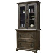 One Allium Way Roswell Lateral Filing Cabinet
