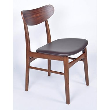 George Oliver Webster Dining Chair