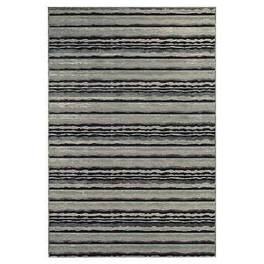 Ebern Designs Clair Area Rug; Runner 2'6'' x 8'
