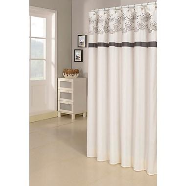 Red Barrel Studio Bexley Shower Curtain