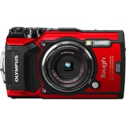 Olympus Tough TG-5 Waterproof Digital Camera
