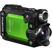 Olympus Tough TG-Tracker Action Cam