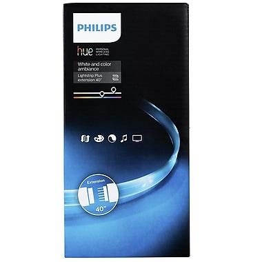Philips Hue LightStrip Plus Extender (800268)
