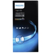 Philips - Prolongateur LightStrip Plus Hue (800268)