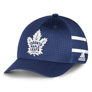 Adidas Youth Toronto Maple Leafs Official Draft Cap