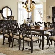 Darby Home Co Mcconnell Extendable Dining Table