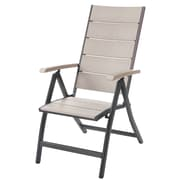 Winston Porter Melba Folding Patio Dining Chair