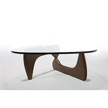 Brayden Studio Cupp Coffee Table