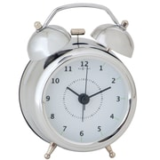 Latitude Run Wake Up Alarm Clock