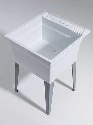 nexstyle utility sink costco
