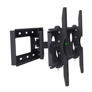High5 Hang Tuff Large Swivel Wall Mount for 32''-64'' TV
