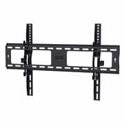 High5 Hang Tuff Tilt Wall Mount for 32''-70'' TV