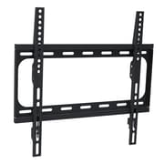 High5 Hang Tuff Fixed Wall Mount for 32''-55'' TV