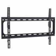 High5 Hang Tuff Fixed Wall Mount for 32''-70'' TV