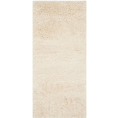 Latitude Run Hale Beige Area Rug