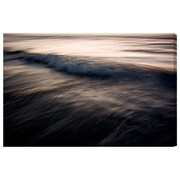 Latitude Run 'After the Sun Has Set' Photographic Print on Wrapped Canvas; 20'' H x 30'' W x 1.5'' D