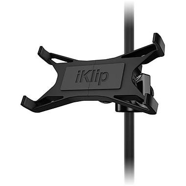 IK Multimedia iKlip Xpand (IP-IKLIP-XPAND-IN)