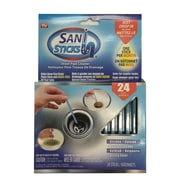 As Seen On TV Sani Sticks, Drain Sticks, Original Scent (OTH-01890216)