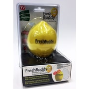 As Seen On TV Fresh Buddy Produce Protector (HWR-07090317)