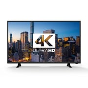 "Seiki SE42UMS 42"" 4K Ultra HD LED TV"
