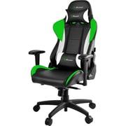 Arozzi Verona PRO V2 Gaming Chair, Green (VERONA-PRO-V2-GN)
