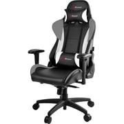Arozzi Verona PRO V2 Gaming Chair, Grey (VERONA-PRO-V2-GY)
