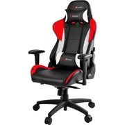Arozzi Verona PRO V2 Gaming Chair, Red (VERONA-PRO-V2-RD)