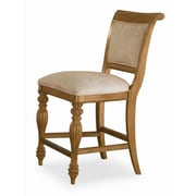 Bayou Breeze Emblyn Counter Height Barstool